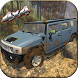 Extreme Off Road SUV Adventure by Mind Game Productions