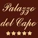 Palazzo del Capo by Prontoseat srl