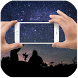 Meteor Shower Camera by Ken App Dev