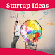 Startup Business Ideas by The Almighty Dollar