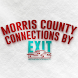 Morris County Connections