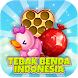 Tebak Nama Benda Indonesia by Fahreza.Dev