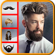 Easy Hair Style Changer by Mobi Pixels