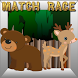 Animal Games For Kids: Forest by Play N Learn