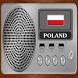 Polish Radio by Media Radio free streaming