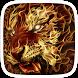 Golden Lion King Theme by yuqingtheme