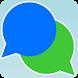 Frases prontas para Facebook e Whatsapp by Naapps