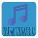 Songs of Natti Natasha by GGMicke-Musics