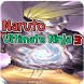 New Naruto Ultimate Ninja Tips by Sponlifved