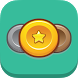 Coin Job - Master of coins by Digitype Games