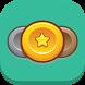 Coin Job - Master of coins