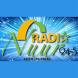 Radio Nuur Tanga by LIVESTATIONS24