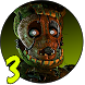 GUIDE FOR FNAF 3 by Horror Games Free