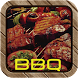 Barbecue Grill Recipes Free by KTC CCP