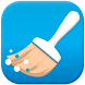 Storage Memory Cleaner : RAM Booster by Luko Parallel Apps Pvt Ltd