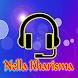 Lagu Nella Kharisma Full Album by DiBafa Mobile