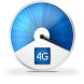 Internet 4G GRATIS by Arkard INC