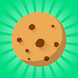 Tastybits Cookie Clicker by Unbound Development