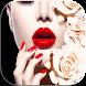 Makeup Beautiful face by Saloko apps