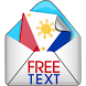 SMSF - Free SMS To Philippines by Mgurl
