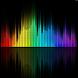 무료음악듣기 가즈아! ,100%무료, 무제한 스트리밍, 최신음악, 공짜음악 by The Genius Software