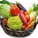 Вкусно и для здоровья полезно by HobbysApps