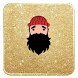 Men Beard Styles Pic Editor by Pasa Best Apps