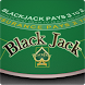 BLACKJACK ========3D========== by REEL WAGER LLC