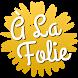 À La Folie by Cellfish Europe
