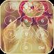 New OS9 Lock Screen by Geekapps2017
