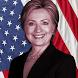 Hillary Clinton Soundboard by Mockapps Studio