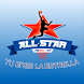 Nuestra Estrella SEUR by THINKSMART
