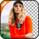 Background Changer - Background Eraser by Android Innovative Solutions