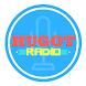 HUGOT RADIO by AMFM Philippines