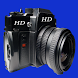 CAMERA FULL HD PRO by APP ZAYNOHIN