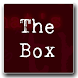 The Box (Demo Version) by Nuclear Banana