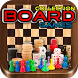 Board Games by Perfect Games Inc