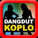 Lagu Terbaru Dangdut Koplo Mp3 by Pixdroid
