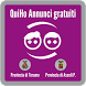 QuiHo Annunci by QuiHo Annunci