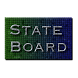 State Board Books by Mak_Tush