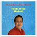 Wasis: Teori-teori Belajar by Wineka Media