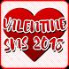 Valentine Day SMS 2018 by Zaynondev