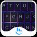 Elegant FREE Keyboard Theme by Sexy Free Emoji Keyboard Theme