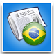 Brasil Notícias by Daingo