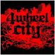 4 Wheel City by UrbanAreas.net