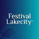 Festival Lakecity by Harvest Camasu