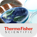 Thermo Fisher Market Reach by Kaon Interactive