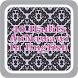 40 Hadits AnNawawi In English by Mukhajad Media