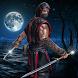 Ninja Assassin Combat Warrior: War Hero Survival by Sniper Academy