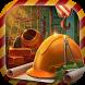 Hidden Objects Construction Game Shopping Mall by Webelinx Hidden Object Games